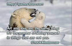 http://quotes-lover.com 