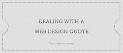DEALING WITH A 