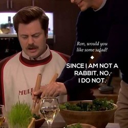 Ron, would you 