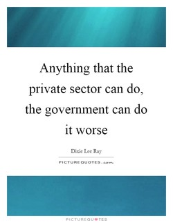 Anything that the 