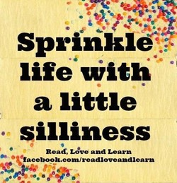 Sprinkle 