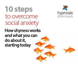 10 steps 