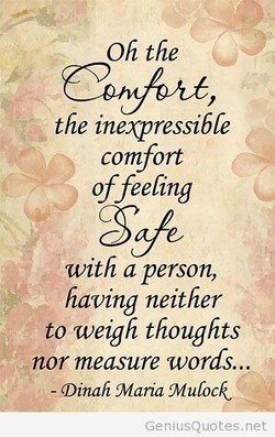 Oh the 
