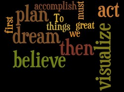 accomplishE 