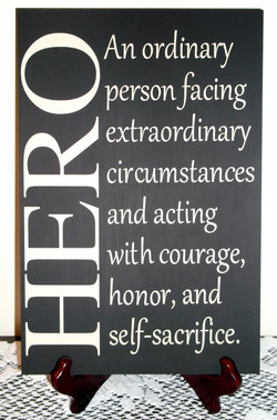 An ordinary 