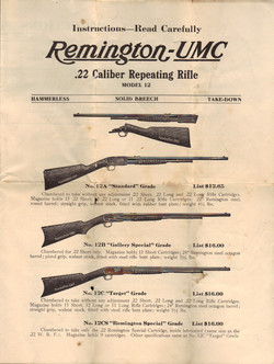 Instructions—Read Carefully 