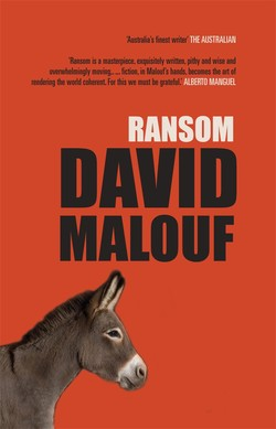 THE AUSTRALIAN 