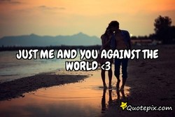 —JOST yoo AGAINSTTUE 