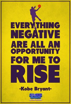 EVER THING 