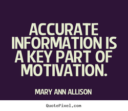 ACCURATE 