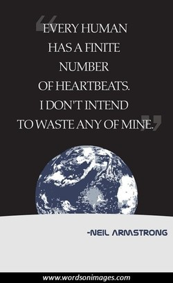 'EVERY HUMAN 