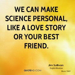 WE CAN MAKE 