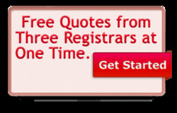Free Quotes from 