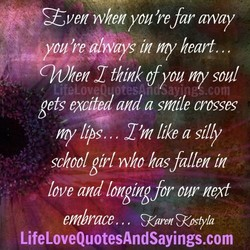Zvez when you 'refir away 