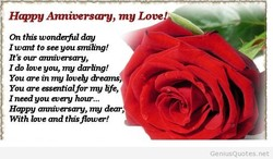 1--1cppy Anniversary, my Love 