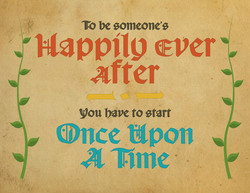 To be someone's 