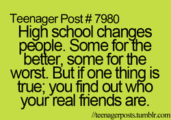 Teenager Post # 7980 