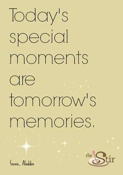 Todayls 
