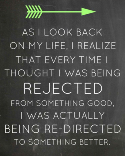 AS I LOOK BACK 