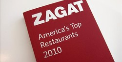 ZAGAT 