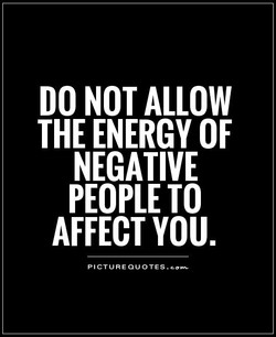 DO NOT ALLOW 