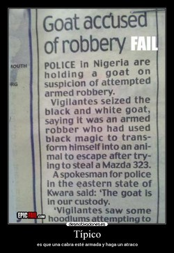 EPIC 