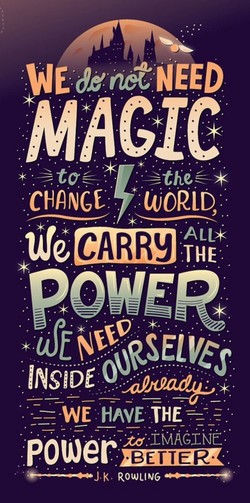 WE&netNEED 