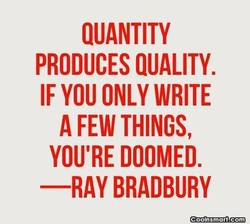 QUANTITY 