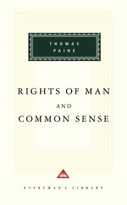 1 H o MAS 