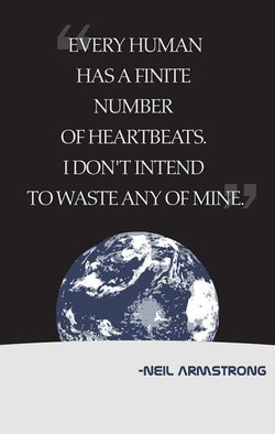 EVERY HUMAN 