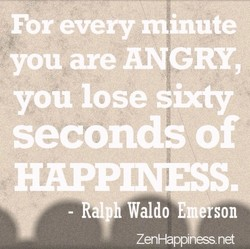 For every minute 