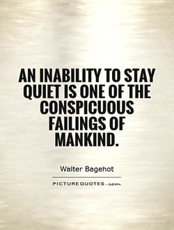 AN TO STAY 