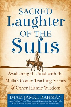 SACRED 