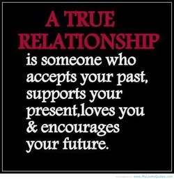 PGIATIONSHP 