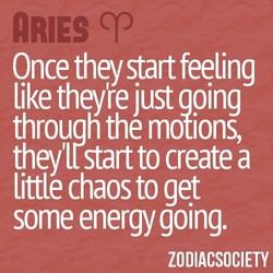 PRIES cp 