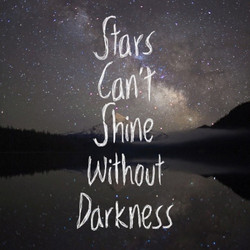 Cant, 