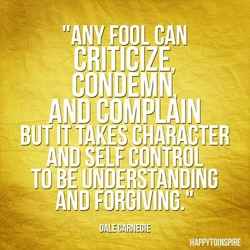 FOOL CAN 