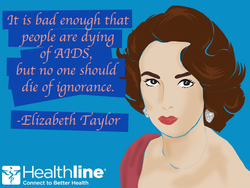 'It is bad enou fi that 
