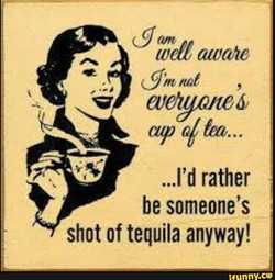 tUdt avatc 