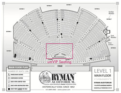Number 