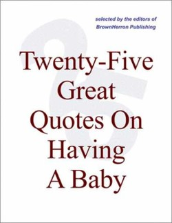 selected by the editors Of 