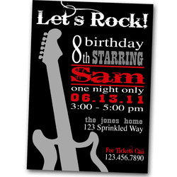 Le 