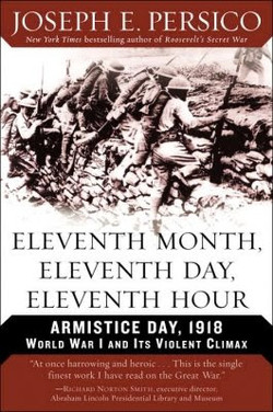 JOSEPH E. PERSICO 