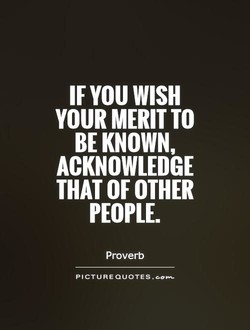 IF VOU WISH 