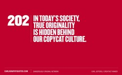 202 