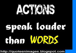 AcTmts 