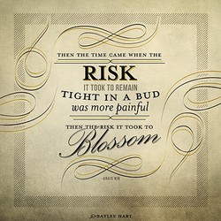 THEN THE TIME CAME WHEN THE 