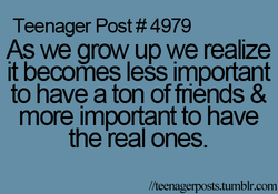Teenager Post # 4979 