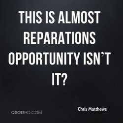 THIS IS ALMOST 