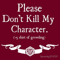 Please 